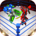 Real Steel World Robot Fighting 2018 APK