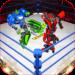 Real Steel World Robot Fighting 2018 APK