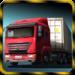 Real Truck Parking 3D APK