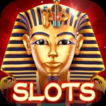 Real Vegas Slots – Pharaoh's Fortune Slot Machines APK