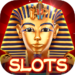 Real Vegas Slots – Pharaoh's Fortune Slot Machines APK