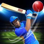 Real World Cricket 18: Cricket Games APK