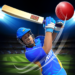 Real World Cricket 18: Cricket Games APK
