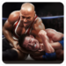 Real Wrestling 3D APK