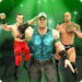 Real Wrestling Rumble Revolution: Smack That Down APK