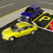 Real parking challenges:driver parking game APK