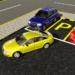 Real parking challenges:driver parking game APK