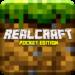 RealCraft Pocket Survival APK