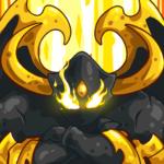 Realm Battle: Heroes Wars APK