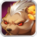 Realms Of Arcana APK
