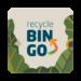 Recycle BinGo APK