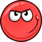 Red Ball 4 Online Generator