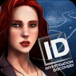 Red Crimes: Hidden Murders APK