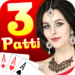 Redoo Teen Patti – Indian Poker (RTP) APK