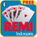 Remi Indonesia APK