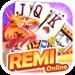 Remi Indonesia Online APK