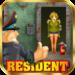 Resident 2 APK