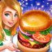Restaurant Craze – Master Chef Cooking Game APK