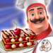 Restaurant: Kitchen Star APK