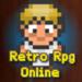 Retro RPG Online APK
