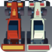Retro Racing Online ? Modify 2D race cars and win APK