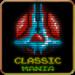 Retro Time Pilot – Classic 80s Arcade APK