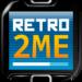 Retro2ME – J2ME Emulator APK