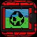 RetroMon – Virtual Pet Monster APK