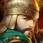Revenge Of Sultans Online Generator