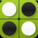 Reversi – Classic Strategy Board Games APK