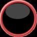Reversi Time – Multiplayer APK