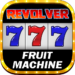 Revolver Pub Fruit Machine APK