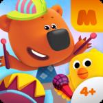 Rhythm and Bears APK