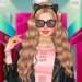 Rich Girl Crazy Shopping – Fashion Game APK