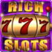 Rich Slots – Free Vegas Casino Slot Machines APK