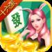 Rich Taiwan Mahjong 16 APK