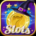 Rich Wizard Slots – Free Casino Slot Games APK