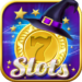 Rich Wizard Slots – Free Casino Slot Games APK