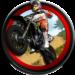 RiderSkills APK