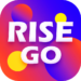 Rise Go! APK