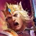 Rise of Empire: King's Landing APK