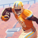 Rival Stars College Football APK