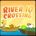 River Crossing IQ – Trivia Quiz APK