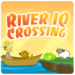 River Crossing IQ – Trivia Quiz APK