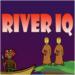 River IQ – IQ Test APK