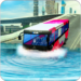 River bus driving tourist bus simulator 2018 APK