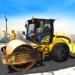 Road Construction Games 2018 APK
