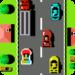 Road Fighter – Car Racing APK