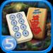 Road of mahjong APK