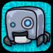 Robo Evolution World APK